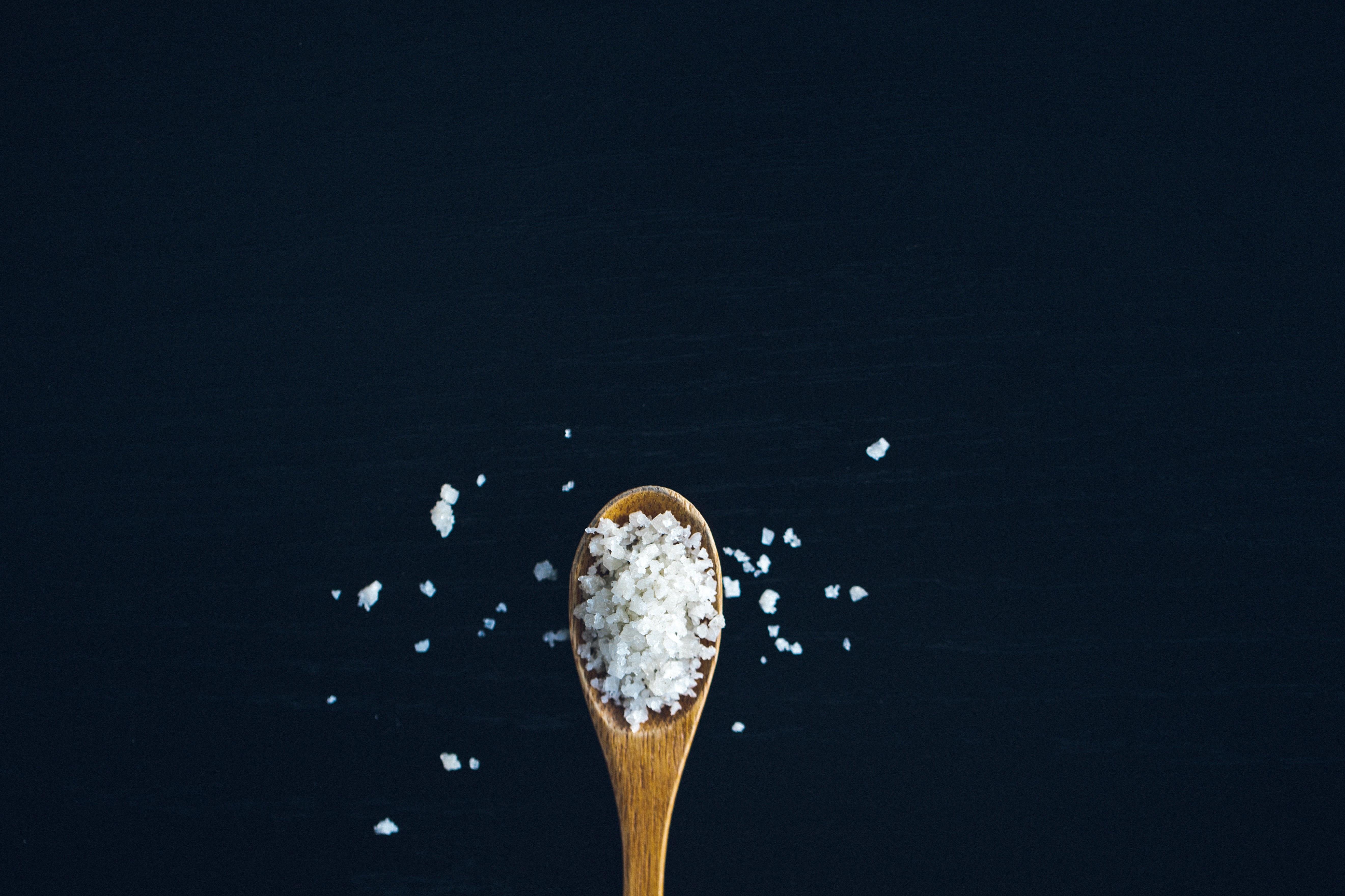 Salt Tuinstra 551608 Unsplash